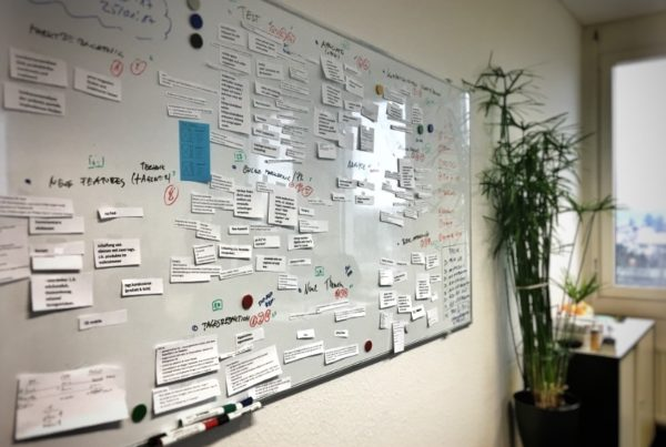 whiteboard-workshop